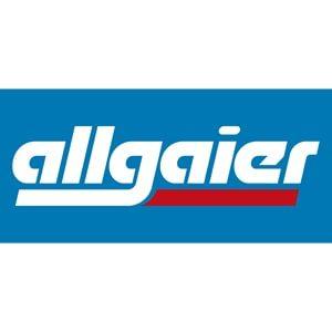 logo-allgaier