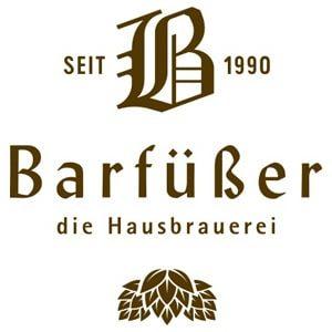 logo-barfuesser
