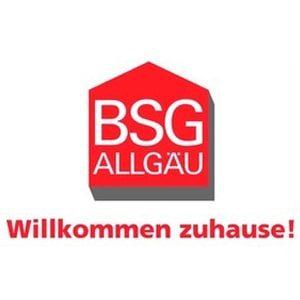 logo-bsg-allgaeu