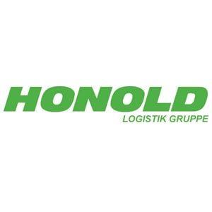 logo-honold