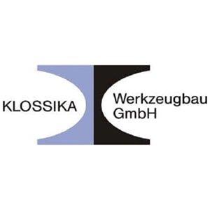 logo-klossika