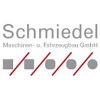 logo-schmiedel