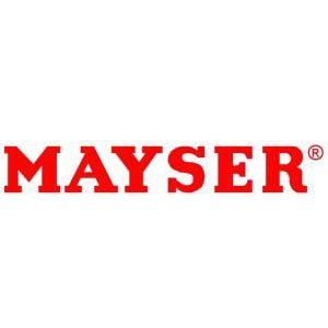 logo-mayser