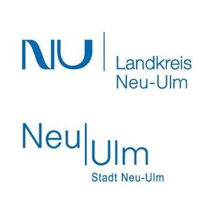logo-neu-ulm-stadt