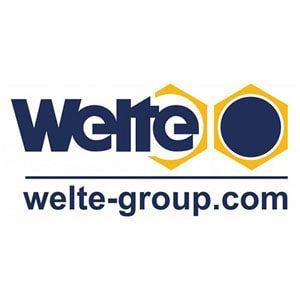 logo-welte