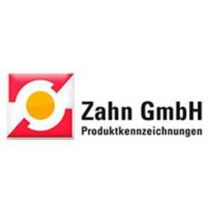 logo-zahn