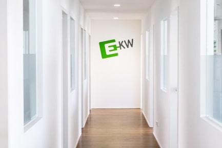 E-KW Energie Bedarfsplanung
