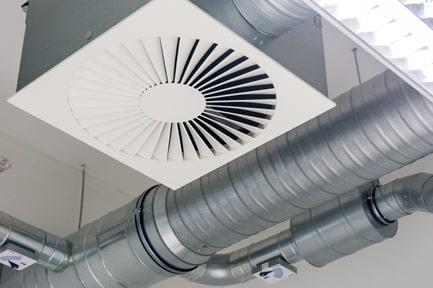 Neu Ulm Klimatechnik